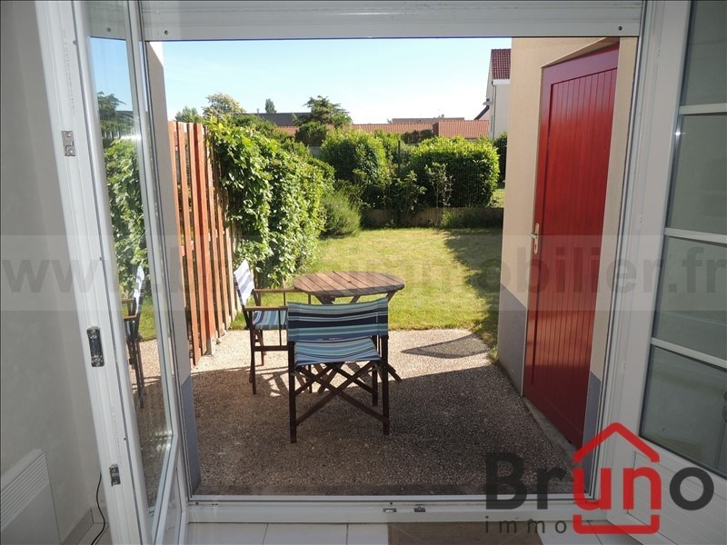 Sale house / villa Le crotoy 184 400€ - Picture 11