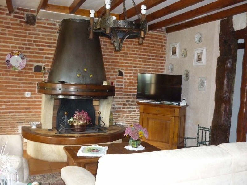 Vente de prestige maison / villa Sore 260 000€ - Photo 6