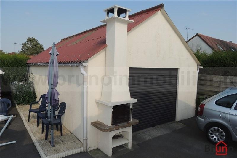 Vente maison / villa Le crotoy  - Photo 18