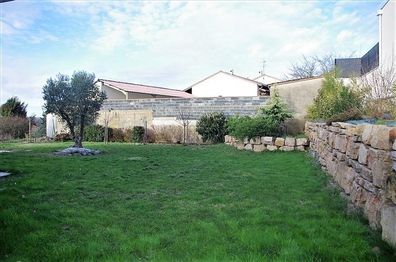 Vente maison / villa Albi 399000€ - Photo 10