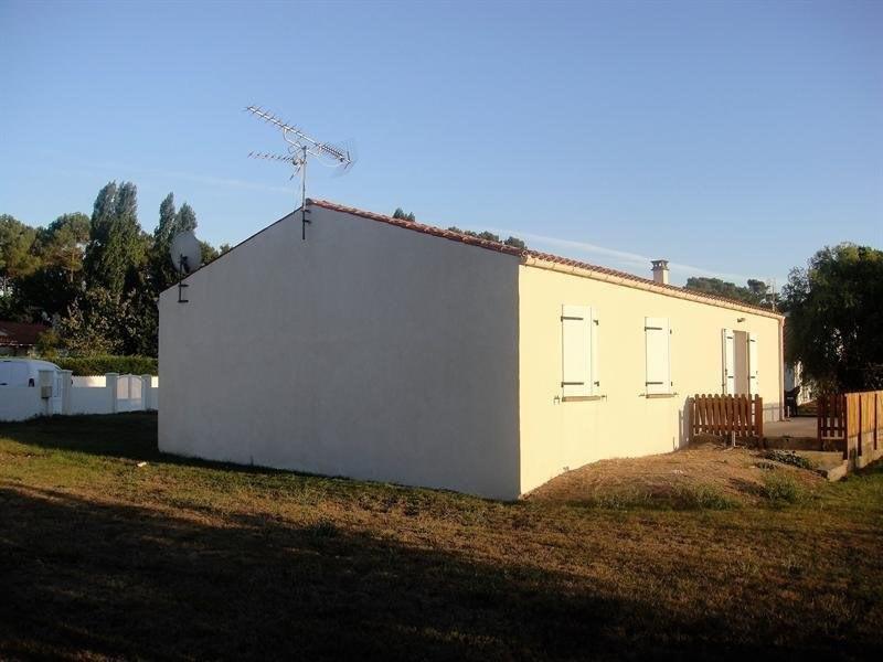 Sale house / villa Breuillet 224000€ - Picture 3