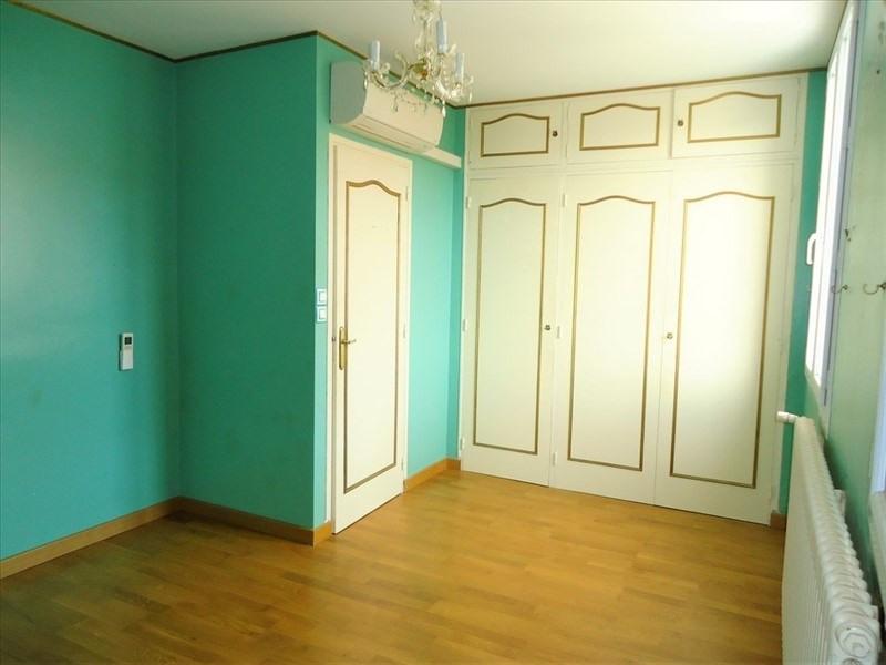 Sale house / villa Albi 165000€ - Picture 5