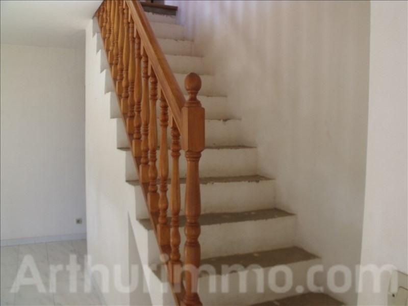 Vente maison / villa Lodeve 221000€ - Photo 6
