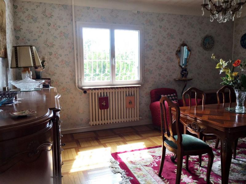 Sale house / villa Toulouse 235000€ - Picture 2