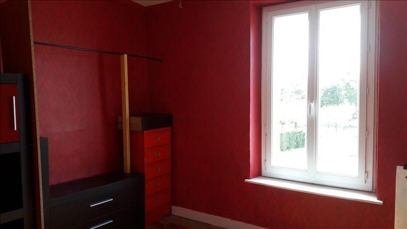 Vente maison / villa Vendôme 119485€ - Photo 5