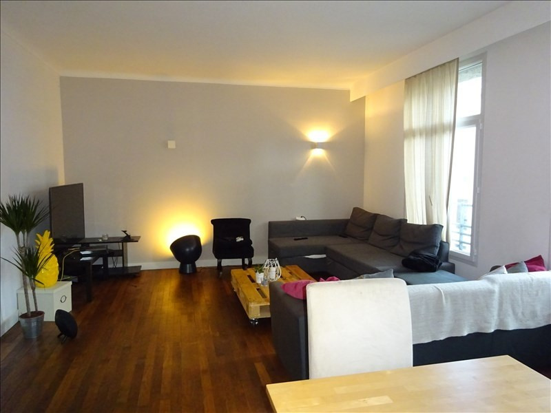 Vente appartement Brest 246 800€ - Photo 2