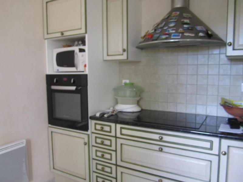 Sale house / villa Baignes-sainte-radegonde 178500€ - Picture 3