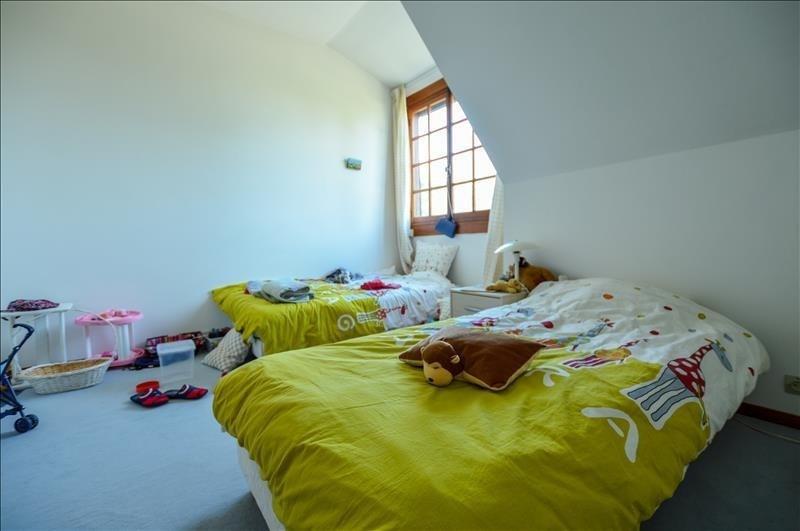 Vente de prestige maison / villa Pau 645000€ - Photo 10