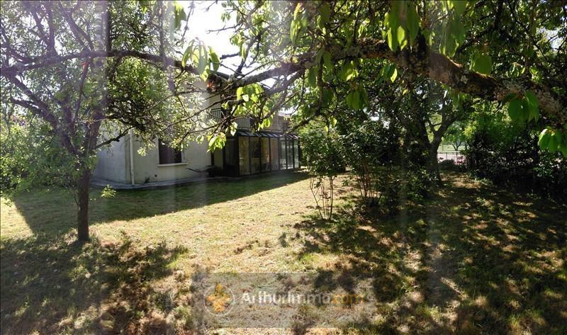 Sale house / villa Bourg en bresse 210000€ - Picture 1