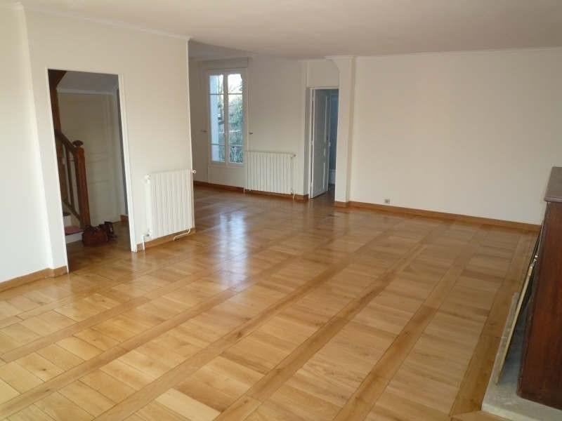 Vente maison / villa Vaucresson 895000€ - Photo 4