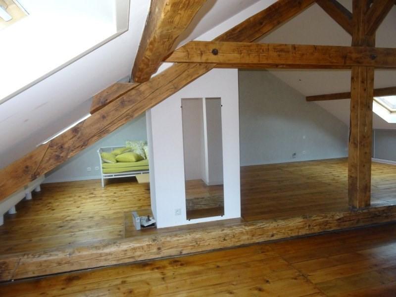 Vente de prestige maison / villa Gaillard 650000€ - Photo 11