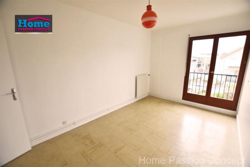Vente maison / villa Nanterre 585000€ - Photo 7