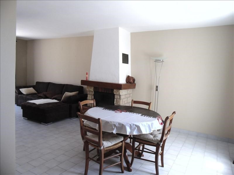 Vente maison / villa Marseille 13ème 389 000€ - Photo 4