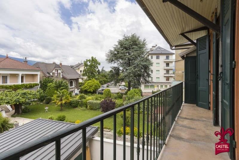 Vente appartement Cognin 129000€ - Photo 3