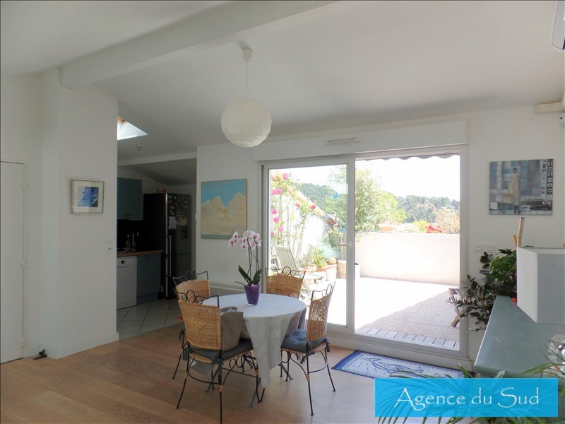 Vente appartement La ciotat 340000€ - Photo 2
