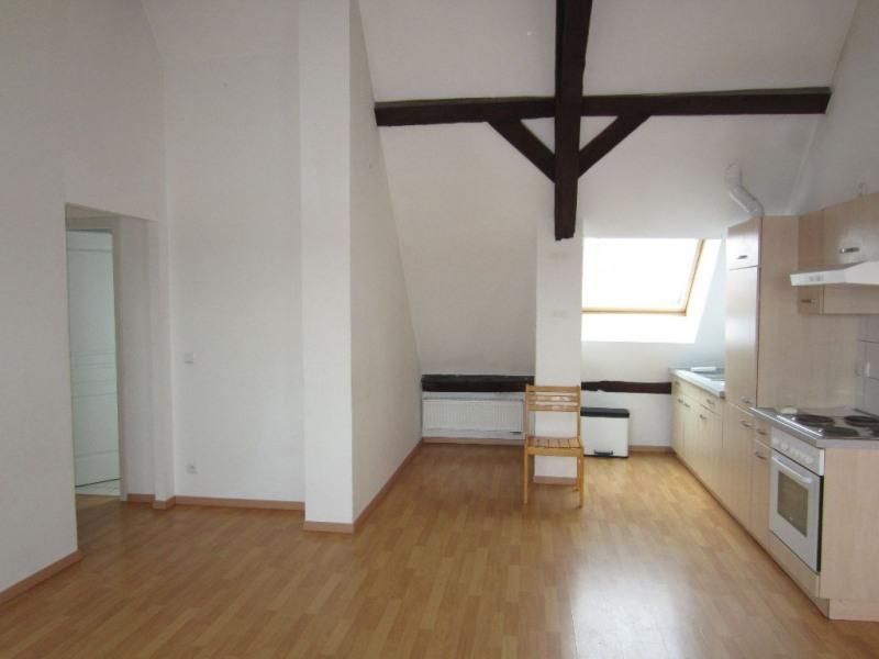 Appartement 4 pièces Hambach