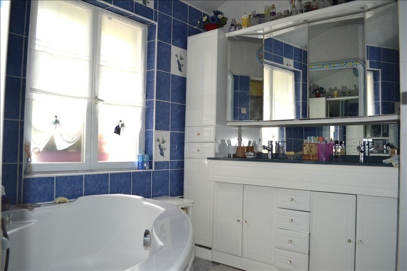 Vente maison / villa Carpentras 249000€ - Photo 7