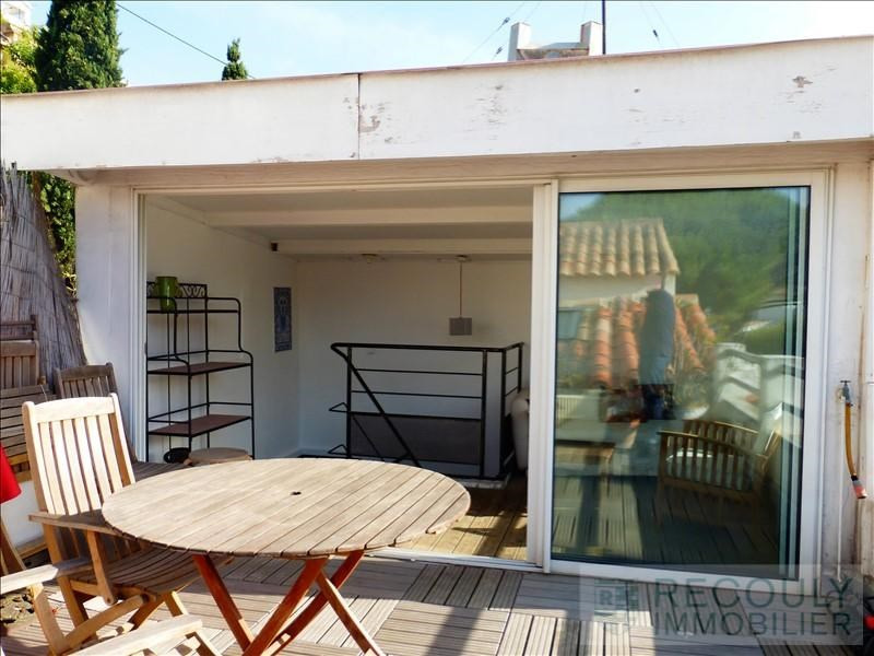 Vente maison / villa Marseille 7ème 270 000€ - Photo 10