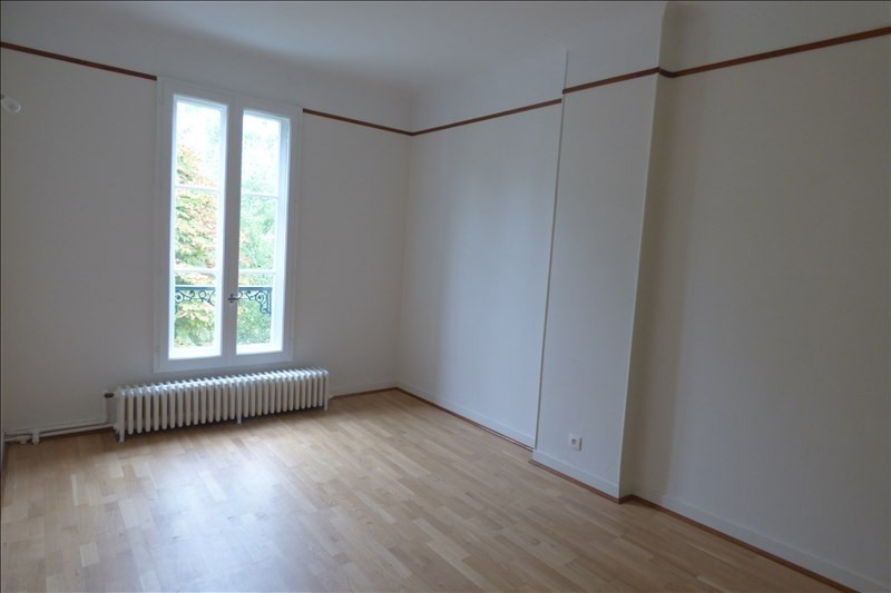 Location appartement Avon 700€ CC - Photo 5