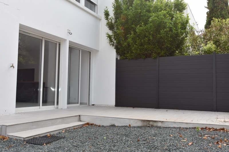 Sale apartment Royan 258000€ - Picture 4