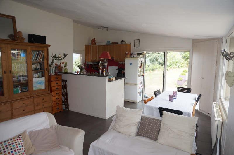 Revenda casa Vienne 280000€ - Fotografia 2