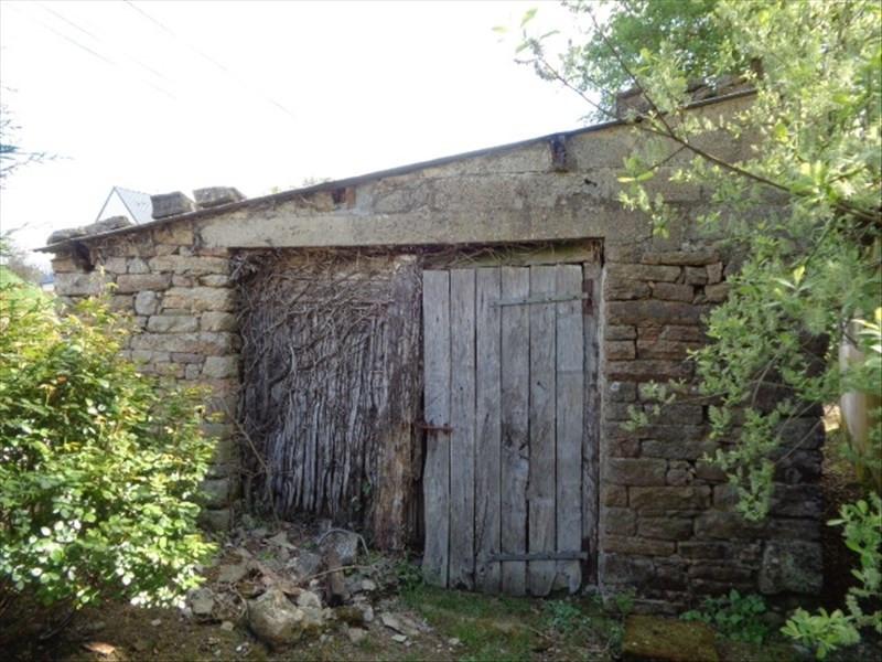 Vente maison / villa Grandchamp 104760€ - Photo 3