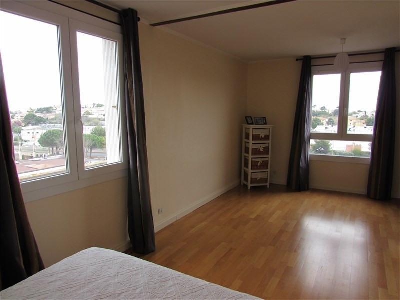Vente appartement Beziers 173000€ - Photo 4