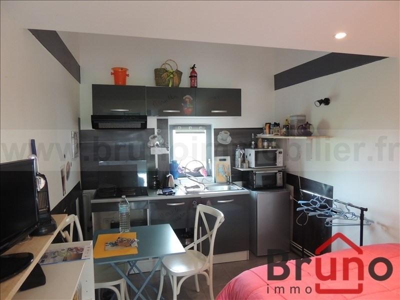 Revenda casa Le crotoy 231000€ - Fotografia 7