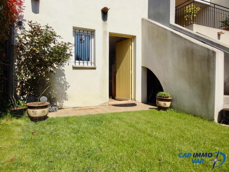 Vente maison / villa Le beausset 274000€ - Photo 2