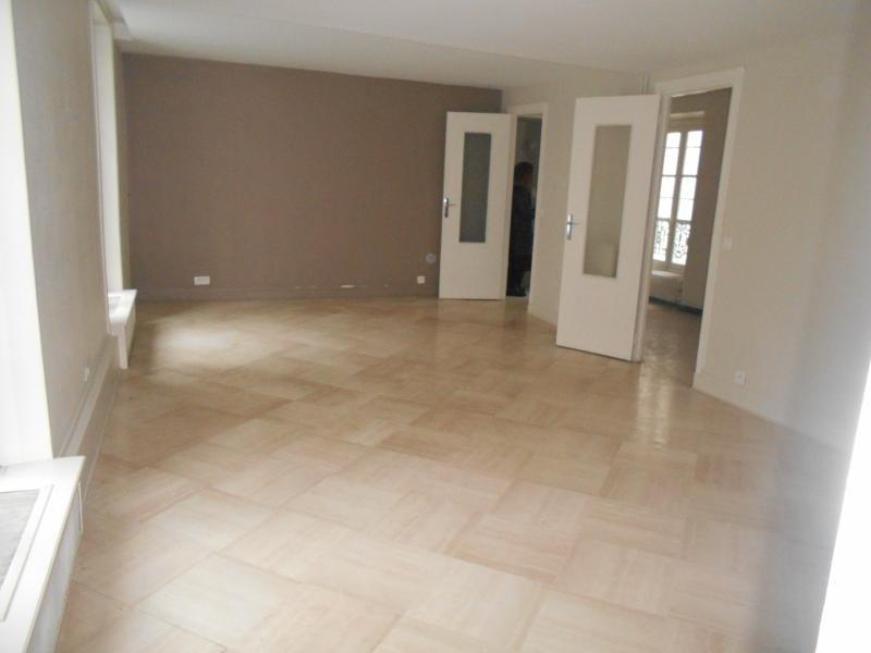 Location appartement Neuilly sur seine 1895€cc - Photo 7