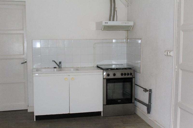 Location appartement Aire sur l'adour 387€ CC - Photo 3