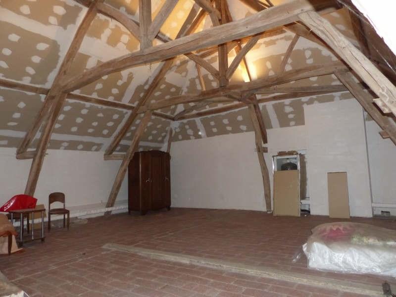 Vente maison / villa Auxon 148000€ - Photo 8