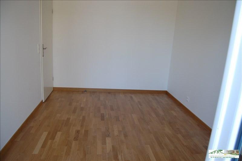 Rental apartment Draveil 784€ CC - Picture 7