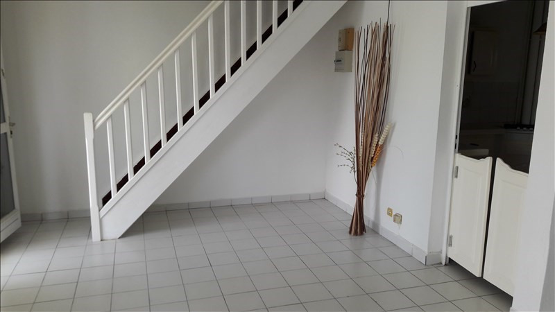 Rental house / villa Baie mahault 1000€ +CH - Picture 5