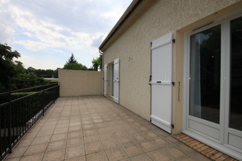 Vente maison / villa Noisy le grand 504000€ - Photo 5