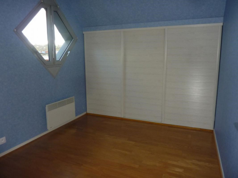 Vente appartement Lisieux 261450€ - Photo 6