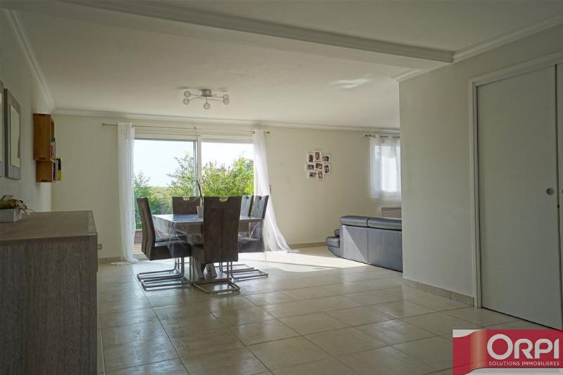 Vente maison / villa Les andelys 268000€ - Photo 3