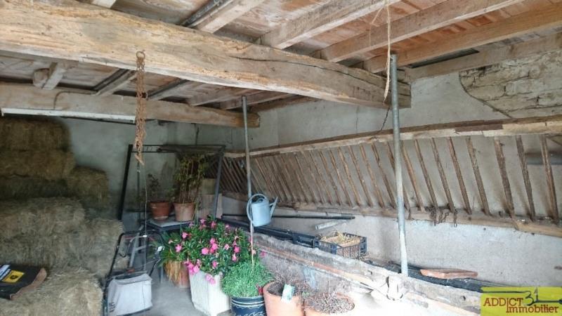 Vente maison / villa Secteur rabastens 399000€ - Photo 9