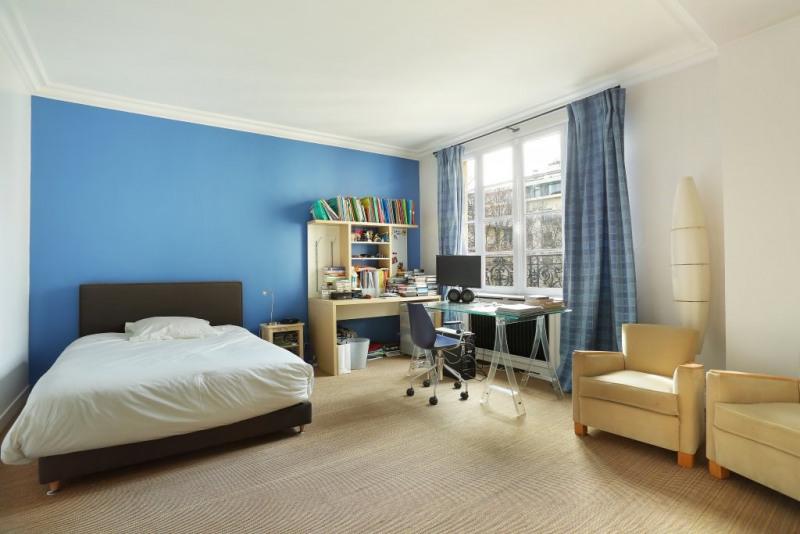 Престижная продажа дом Paris 16ème 5200000€ - Фото 16