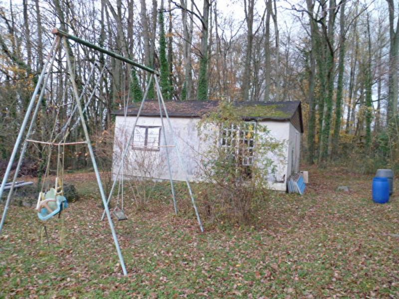 Vente maison / villa Faremoutiers 262000€ - Photo 8