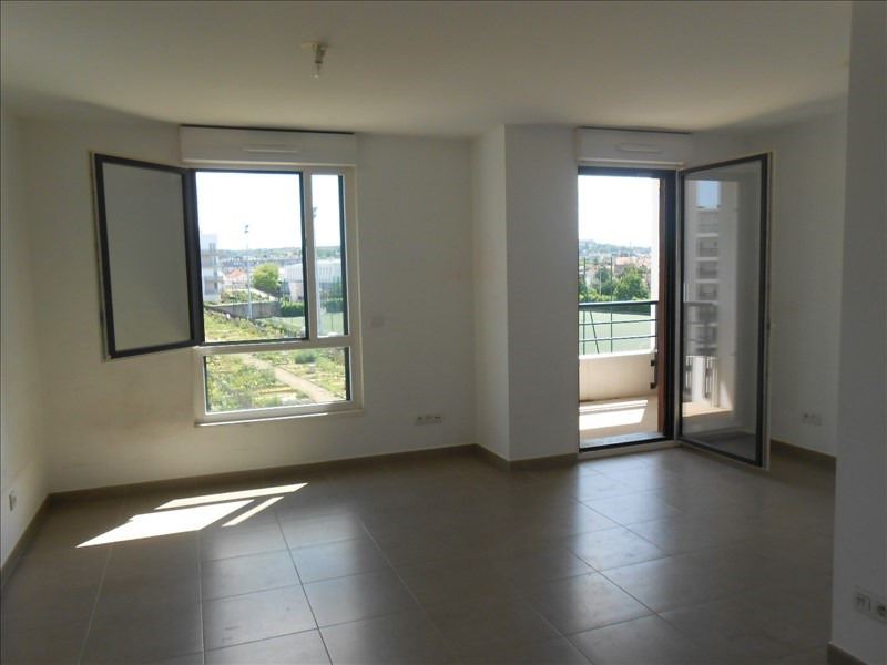 Vente appartement Issy les moulineaux 280 000€ - Photo 1