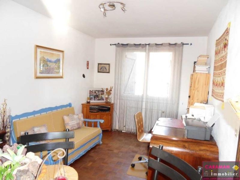 Sale house / villa Caraman  5 minutes 235000€ - Picture 6