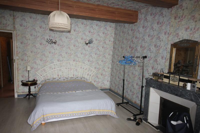 Vente maison / villa Port vendres 399000€ - Photo 5