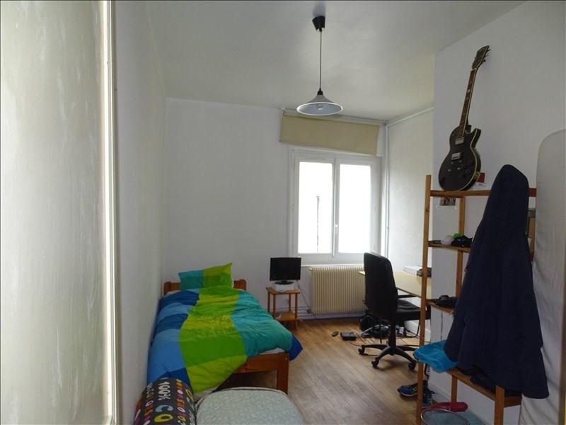 Vente appartement Nantes 107000€ - Photo 1