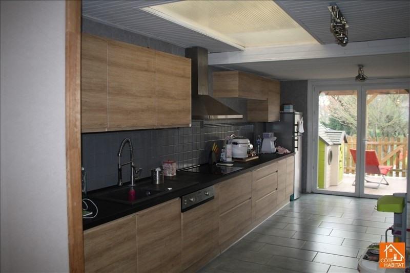 Sale house / villa Valenciennes 149000€ - Picture 3