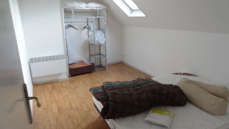 Rental apartment St quentin 560€ CC - Picture 3