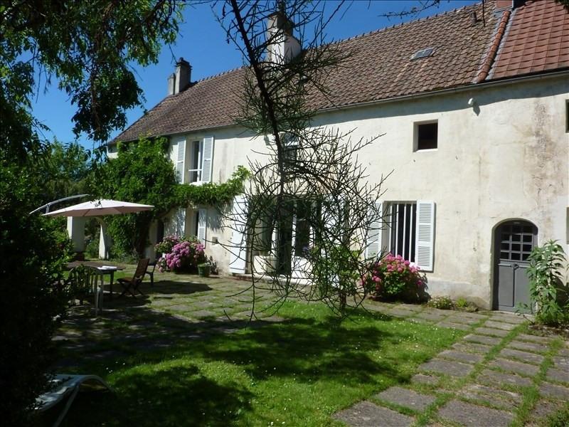 Vente maison / villa Bures sur yvette 705000€ - Photo 2