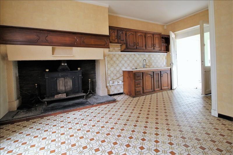Vente maison / villa Bosdarros 276000€ - Photo 4