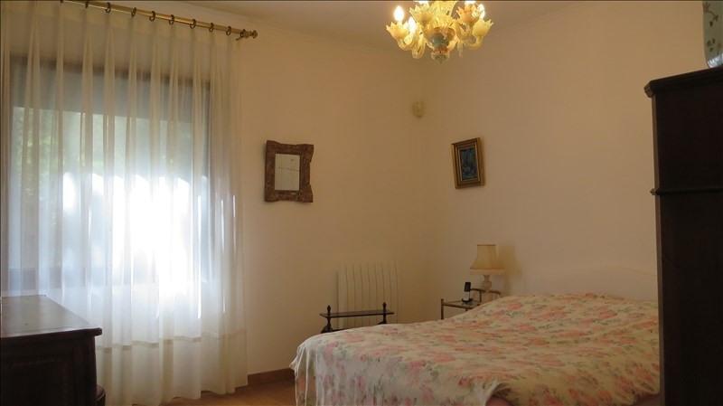 Sale house / villa Carcassonne 373000€ - Picture 5
