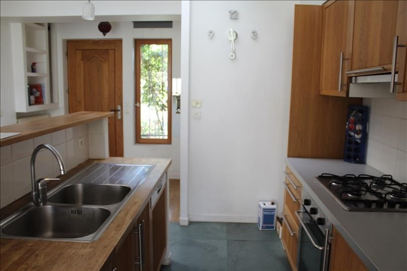 Vente maison / villa Colombes 720000€ - Photo 3